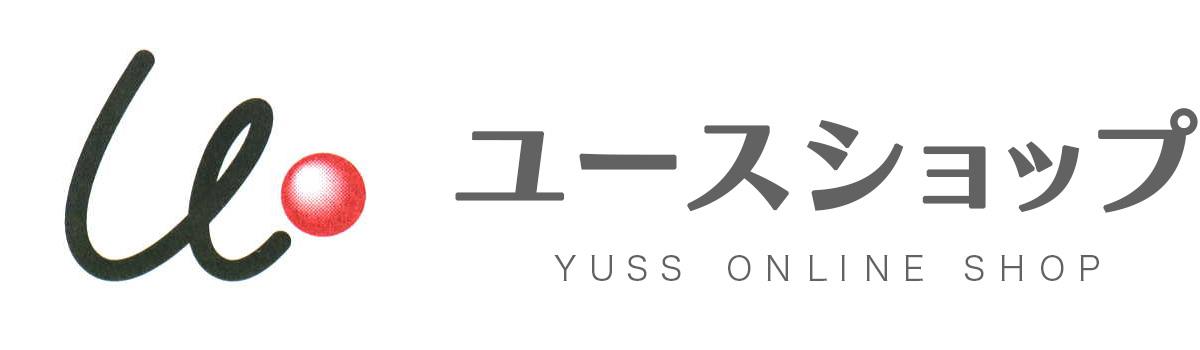 株式会社ユース